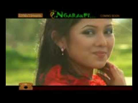 Manipuri Song- Ngarakpi Mityeng.mp4 (antonio Maimom) video