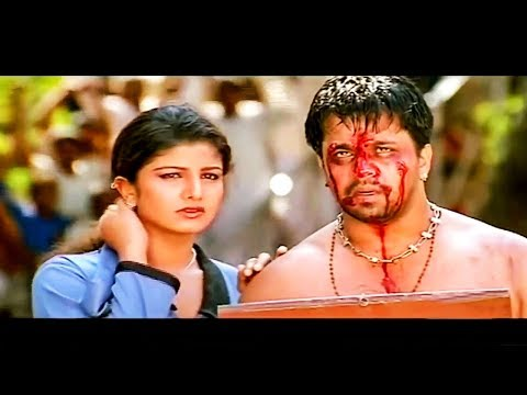 Sudhandhiram Full Movie # Tamil Movies # Tamil Action Movies # Tamil Super Hit Movies # Arjun,Rambha
