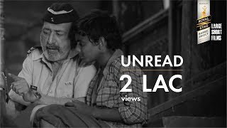 Royal Stag Large Short Films Presents