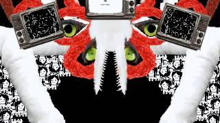 Omega Temmie Bae [Undertale Spoilers?] - Undertale Fangame WIP - Gameplay