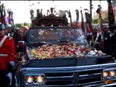 BOMBEROS CHILE ANB JNB  (MEJOR VIDEO DE BOMBEROS)