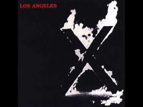 X - Worlds A Mess