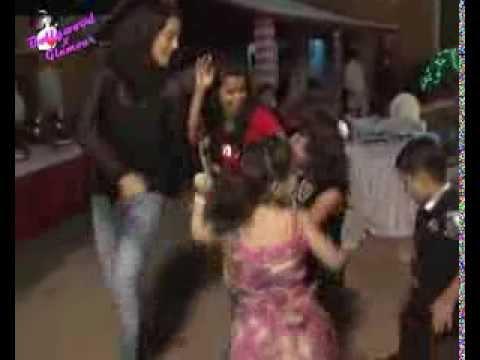 TV Serial 'Punar Vivah' completes 300 episodes thumbnail