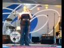 Greer Idol - Jennifer Johnson - Finals - Song 1