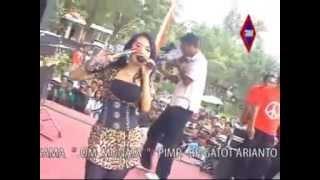 download lagu Ada Rindu Rena Kdi   Youtube gratis
