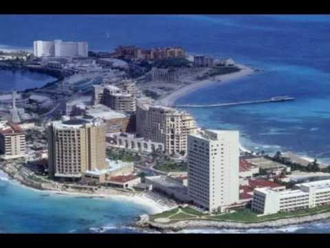 Solaris Beach Resort Hotel Ivan Erfahrungen