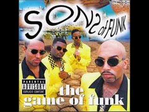 sons of funk i got the hook up lyrics Master p - i got the hook up ft sons of funk - youtube fast download full download you can download master p - i got the hook up ft sons of funk mp3 for free , if you like it.