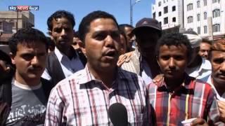 تعز في صدارة المواجهة مع الحوثيين