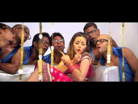 Odum Unakithu Item Songs Hd  Yaaruda Mahesh video