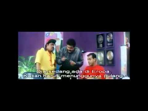 Har Dil Jo Pyaar Karega Part 4 ( Subtitle Indonesia ) video