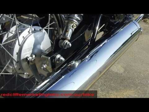 Motorbike For Sale Redcliffe - Online Video Marketing | Redcliffe Marketing Labs
