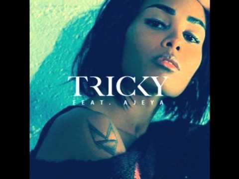 download lagu Tricky - Same Old Song Feat. AJEYA gratis