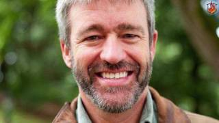 Well Known Preacher Paul Washer Suffers A Heart Attack