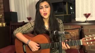 ای ایران ایران محمد نوری با اجرای زیبائ یک دختر زیبائ ایرانی