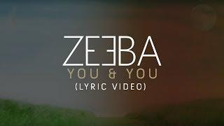 download musica Marcos Zeeba - You & You