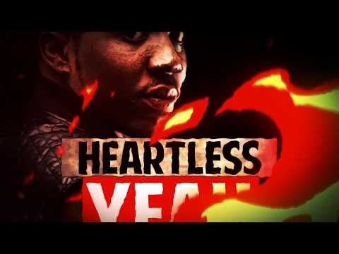 download lagu Yfn Lucci - Heartless Ft. Rick Ross gratis