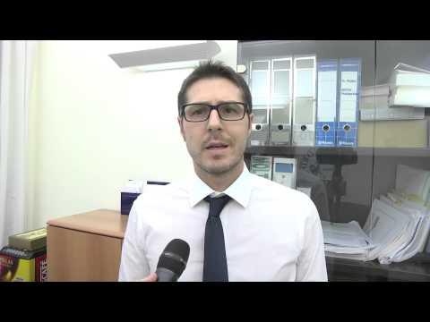"""'Profughi' Como, bando da 4,2mln per l'accoglienza, Molteni: """"scandalo senza precedenti""""."""