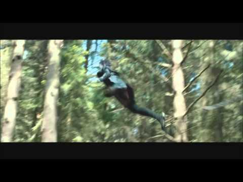 »Pytonpat« Najlepšie scény z filmu ►Janko a Marienka◄ #2