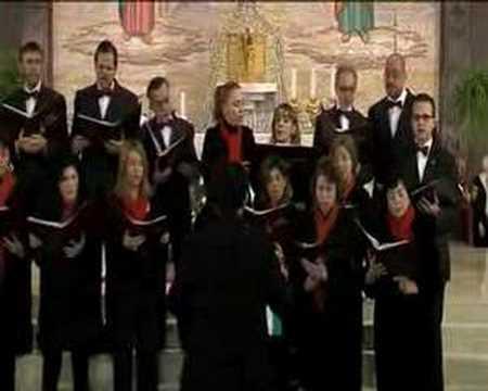 Corale S.Maria Maggiore