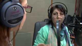 إذاعة عراقية مسيحية تحث المسيحيين على عدم الهجرة