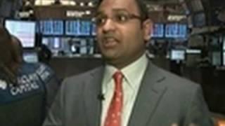 Shah Says El Paso Gives Kinder U.S. Production Access