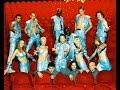 DJ BoBo - WHERE IS YOUR LOVE ( Mystasia Tour 1999 )