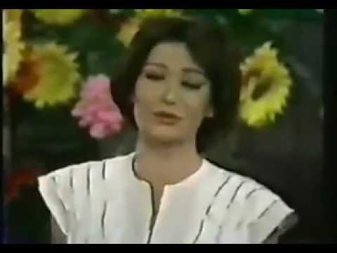 Shohreh Solati - Dele Khoshbaavar. شهره صولتی - دل خوش باور video