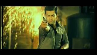 The Thriller - The Thriller Malayalam Movie 2010
