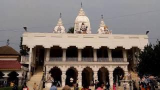 Lokenath Baba Birth Place - Chakla Dham