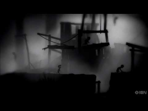 Limbo Review [HD]