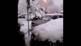snow in arlington tx  Fri, 12 Feb