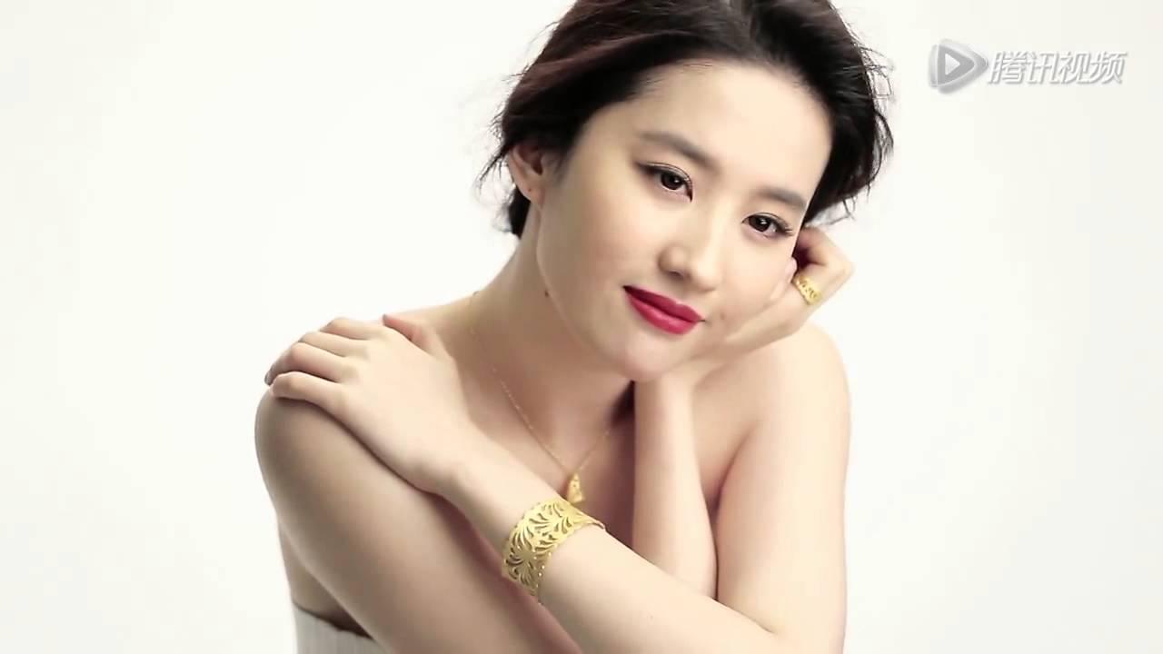 劉亦菲の画像 p1_17