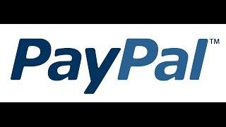 Como Comprar Com PayPal Sem Cartão de Credito