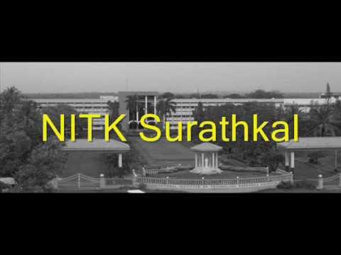 NITK Surathkal