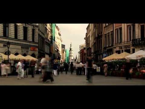 Kraków - Film Promocyjny