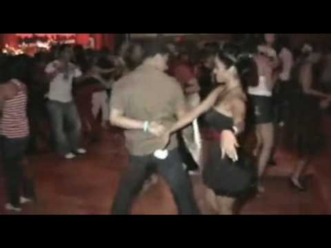 best salsa dancers in the world! youtube