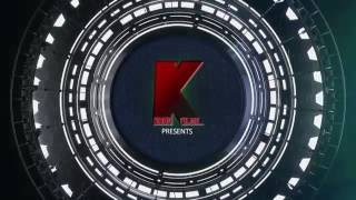 kono mana nai to - full video song - shakib khan - Bubly- Boss giri  movie