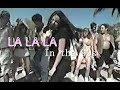 download lagu Shakira  Snap! - Dare (La La La) (Josh R Rhythm is a Dancer 90's Mashup) gratis
