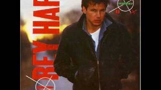 Watch Corey Hart Waiting For You video