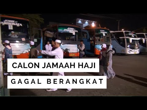 Foto info haji cianjur