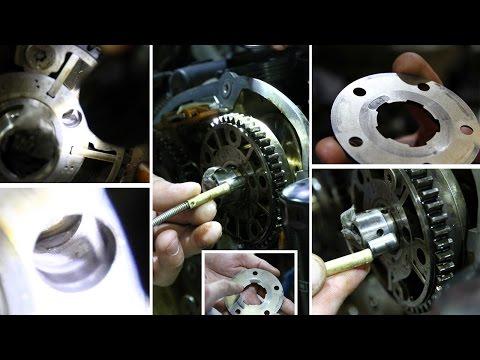 Как разобрать дверь на форд фокус 2 видео