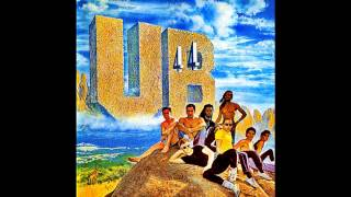 Watch Ub40 Dont Do The Crime video