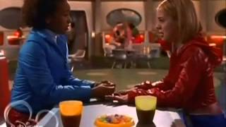 Zenon: Z3 (2004) - Official Trailer