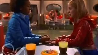 Zenon: The Zequel (2001) - Official Trailer