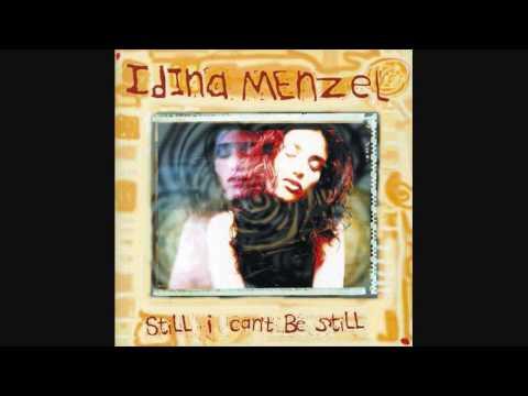 Idina Menzel - Reach