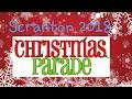 2018 Christmas Parade Scranton Pa mp3