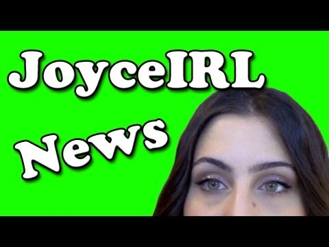 JoyceIRL News - Sega Lost Money, Yoshinori Ono Takes Time Off, EA Worst Company in USA?