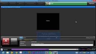 TMPGEnc Authoring Works 4 - Tutorial Completo - 4/4