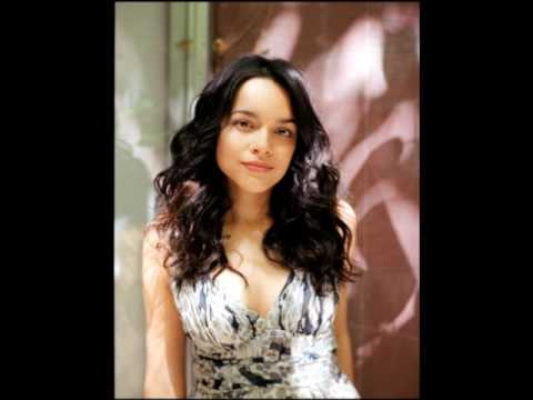 Norah Jones - Even Though