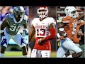 Download College Football Predictions - Week 5 in Mp3, Mp4 and 3GP